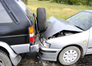 hire an experienced auto accident lawyer to help you