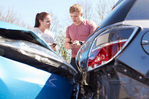 car accident lawyer in vancouver